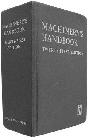 Book & Manuals